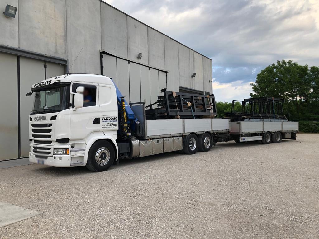 1-Scania 450